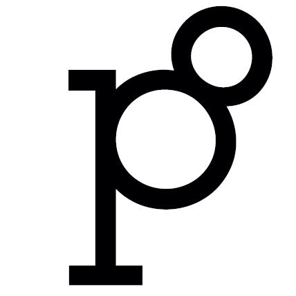 logo planta 18